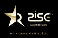 RiseFM_web.jpg