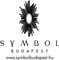 symbol_l.jpg